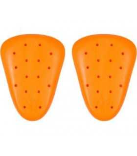 ICON D3O® T5 EVO HIP LEFT & RIGHT