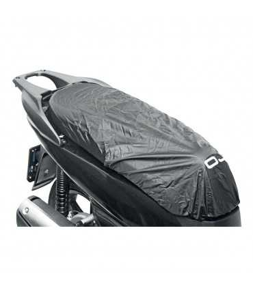 OJ SADDLE COVER WATERPROOF