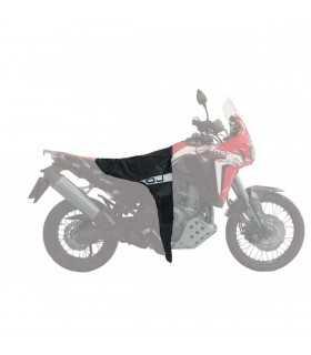 Oj LEG COVER PRO MOTO SBK_10283 OJ  WINTER LEG COVER MOTO / SCOOTER