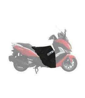 Oj Maxi Fast Leg Cover (300-400-500-800cc) SBK_14211 OJ  WINTER LEG COVER MOTO / SCOOTER