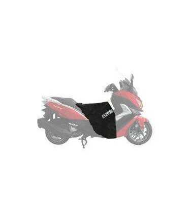 Oj Maxi Fast Leg Cover (300-400-500-800cc)