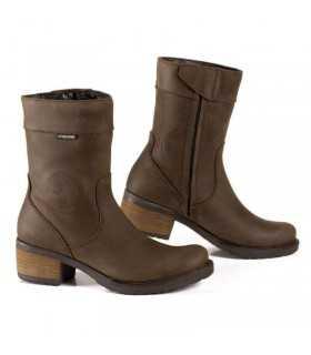 Falco Ayda 2 brown lady boot