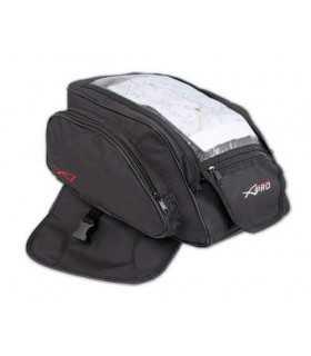 A-PRO TOPIC TANK BAG