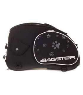 Bagster Puppy Borsa Da Serbatoio Porta Cane SBK_10166 BAGSTER BORSE SERBATOIO