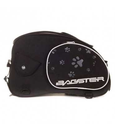 Bagster Puppy Tank Bag For Dogs