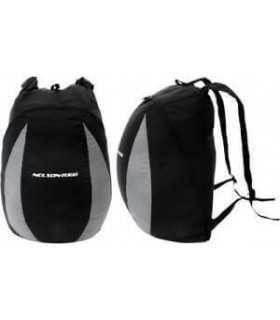Nelson Rigg CB-PK30 Compact Backpack SBK_23669 NELSON-RIGG ZAINI