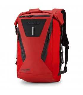 ICON DREADNAUGHT ROSSO SBK_23913 ICON ZAINI