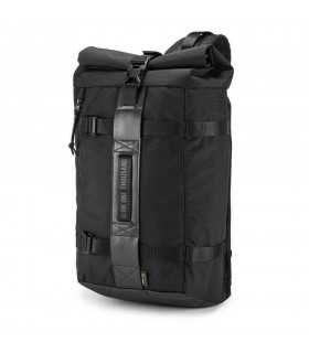 ICON 1000 SLINGBAG NERO SBK_23915 ICON ZAINI