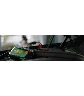 Battery Tender 022–0203 DL 12V 800mA LITHIUM waterproof SBK_24306 BATTERY TENDER MAINTENANCE / BATTERY CHARGER