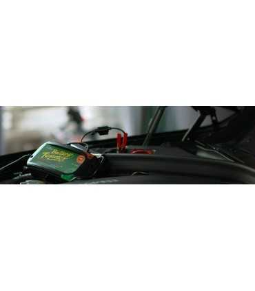 Battery Tender 022–0203 DL 12V 800mA LITHIUM waterproof