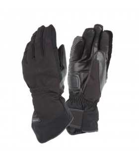 TUCANO URBANO Seppia motorcycle Winter Gloves