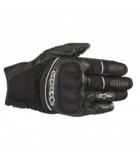 Alpinestars Crosser Drystar Air noir