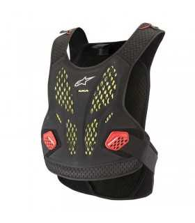 Alpinestars Sequence Chest Protector SBK_24473 ALPINESTARS Protezioni Motocross