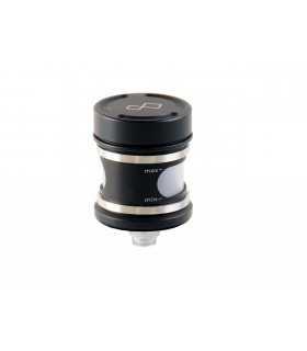 Lightech OBT002 Serbatoio Olio Freno E Frizione cc 16 nero SBK_24596 LIGHTECH UNIVERSALI