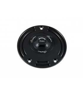 Aluminum LighTech Screw In Gas Cap, for BMW S 1000 RR