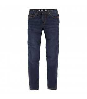 ICON 1000 MH1000 JEANS FEMME