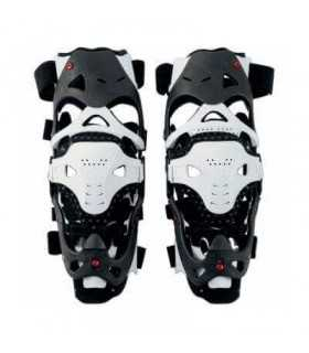 Ufo Morpho Fit Pair white