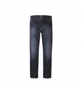 Pmj Voyager regular Jeans bleu