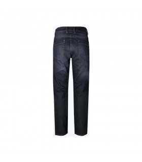 Jeans Pmj Uomo Voyager regular blu SBK_25701 PROMO PANTALONI IN TESSUTO UOMO