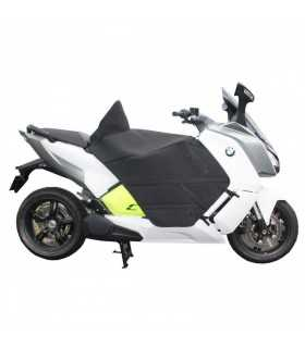 Bagster Coprigambe Briant BMW C - EVOLUTION ELECTRIC SBK_25812 BAGSTER COPRIGAMBE INVERNALI