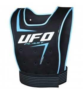 Ufo Siachen Cooling Vest SBK_25837 UFO Protezioni Motocross