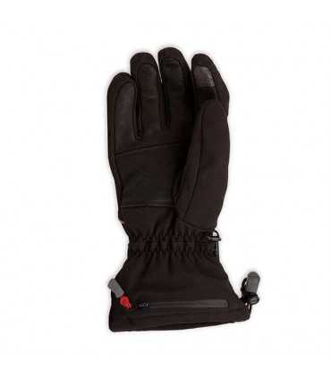 CAPIT WarmMe Outdoor Heated Glove Black