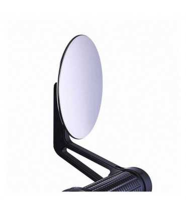 MOTOGADGET MOTORCYCLE MIRROR M.VIEW CAFE