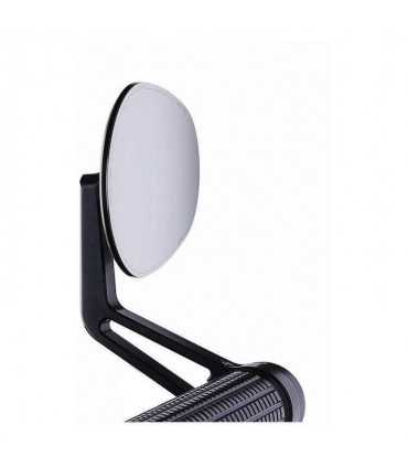MOTOGADGET MOTORCYCLE MIRROR M.VIEW ROAD