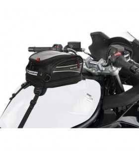 NELSON RIGG CL-2014ST Journey Mini Motorcycle Tank Bag SBK_26006 NELSON-RIGG BORSE SERBATOIO