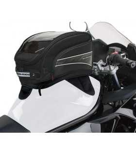 NELSON RIGG CL-2016 Journey XL Motorcycle Tank Bag SBK_26007 NELSON-RIGG BORSE SERBATOIO