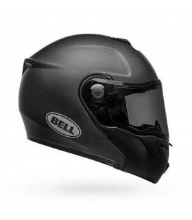 Bell Srt matt black