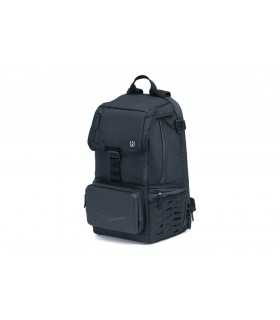 KURYAKYN XKursion® XB Dispatch Backpack