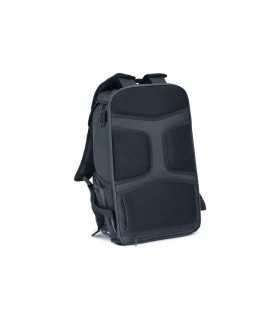 4d45c42fdb ... KURYAKYN XKursion® XB Dispatch Backpack SBK_27180 KURYAKYN BORSE ...