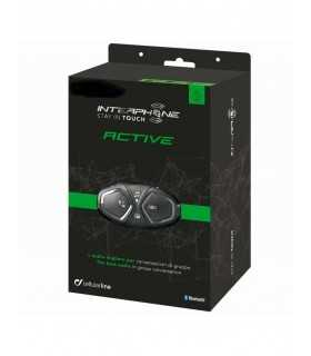 Interphone Active Singolo