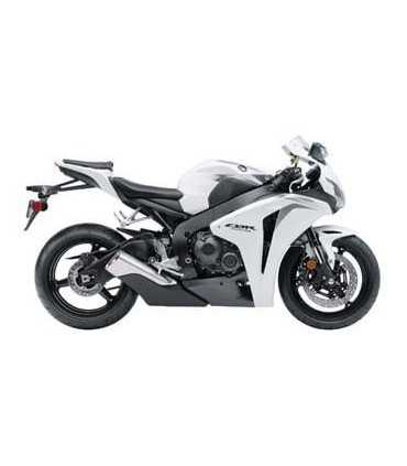 Honda Cbr 1000rr (2008-11) Powercommander V