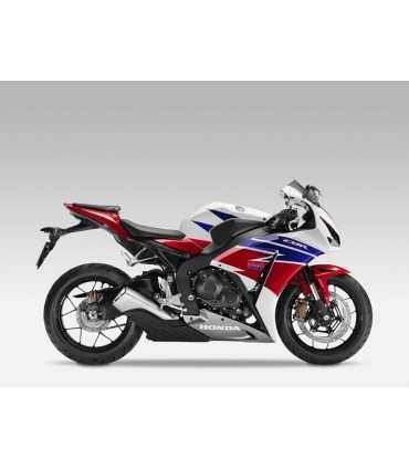 Honda Cbr 1000rr (2012-16) Powercommander V