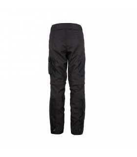 Tucano Urbano Trousers Zipster 2G black