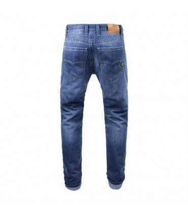 JOHN DOE ORIGINAL BLUE JEANS 32 LONG