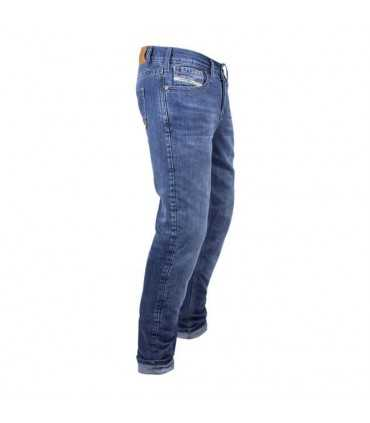 JOHN DOE ORIGINAL BLUE JEANS 36 LONG