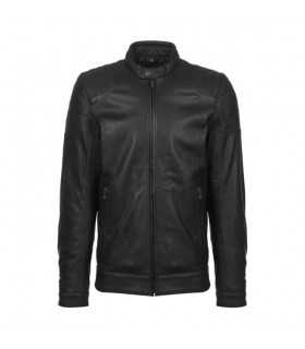 JOHN DOE ROADSTER LEATHER JACKET