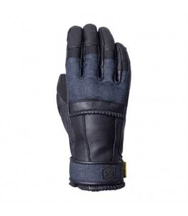 KNOX WHIP ARMOURED GLOVES DONNA