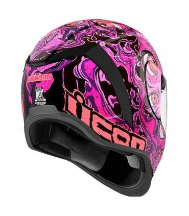 ICON AIRFORM ILLUMINATUS - PINK