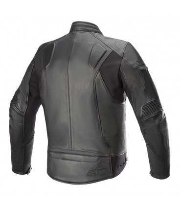 Alpinestars Sp-55 black jacket