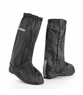 Acerbis Rain 4.0 boots cover