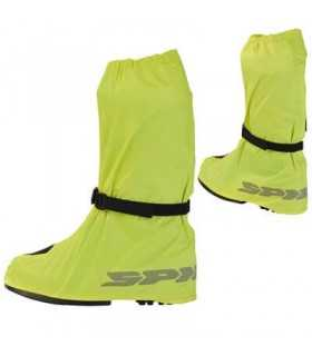 Spidi Hv-cover boots