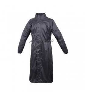 TUCANO URBANO Parabellum 516 Raincoat