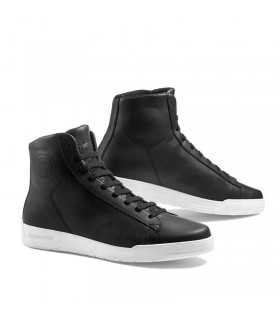 Chaussures Moto Stylmartin Core impermeable noir