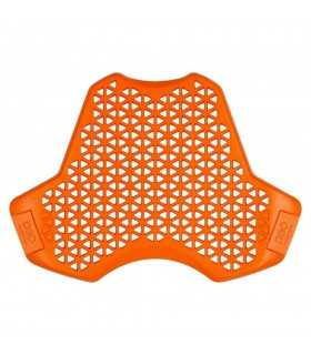 ICON D3O® LP1 CHEST PROTECTOR