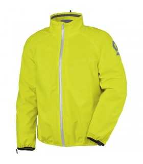 Scott Ergonomic Pro Dp Rain giallo