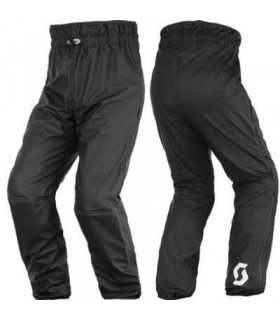Pantalons pluie Scott Ergonomic Pro Dp Rain noir